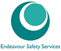 Endeavour Safety Services Logo